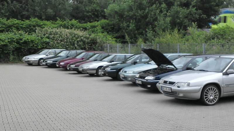 425http://forum.andre-citroen-club.de/album.php?albumid=163&attachmentid=7420