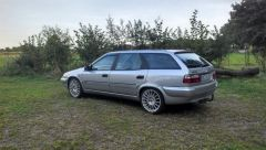 028http://forum.andre-citroen-club.de/album.php?albumid=163&attachmentid=6571