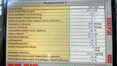 574http://forum.andre-citroen-club.de/album.php?albumid=163&attachmentid=7421