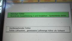 571http://forum.andre-citroen-club.de/album.php?albumid=163&attachmentid=7423