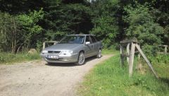 568http://forum.andre-citroen-club.de/album.php?albumid=163&attachmentid=7424