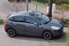 Dream Cars ;-)