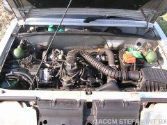 BX 16 TZi Tecnic '91