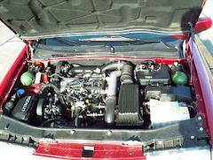 kdsmotor1