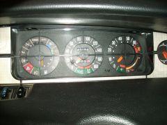 Cockpit 2010