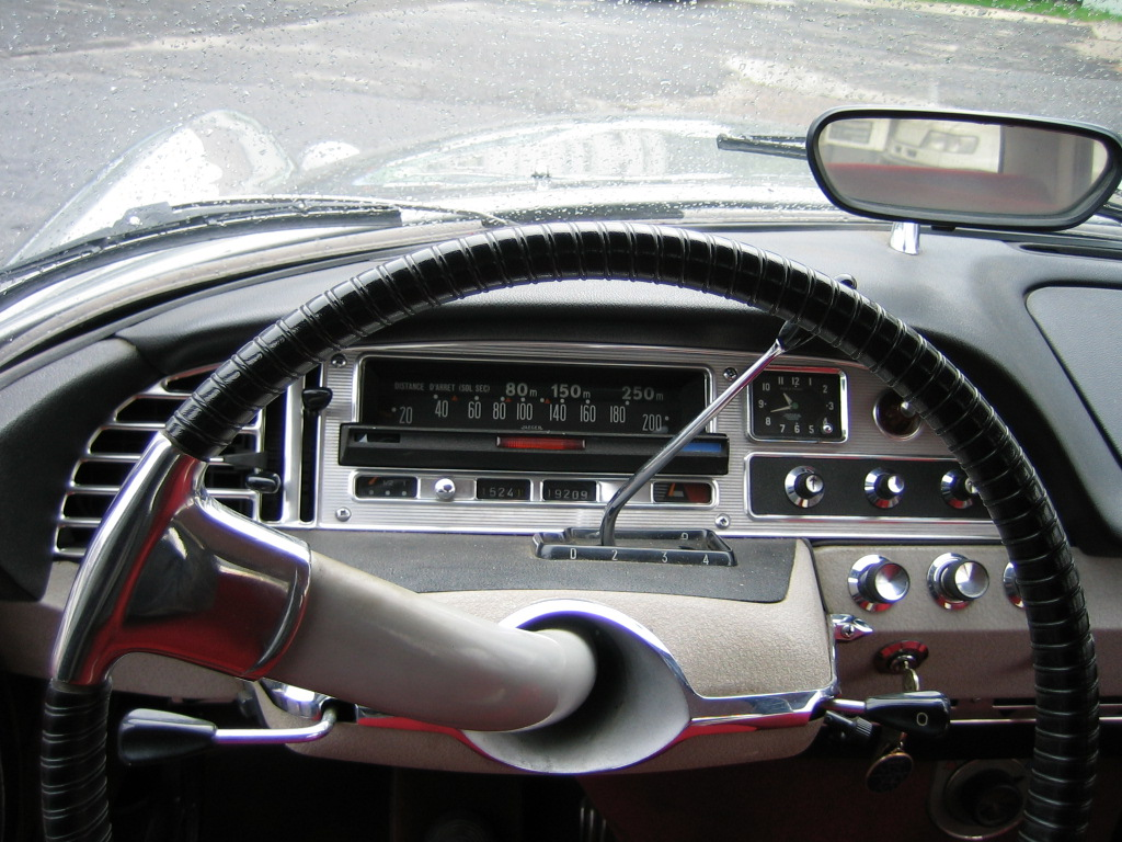 20060603 60