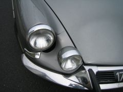 20060603 62