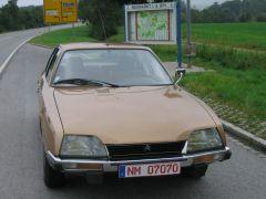 CX2000 10/1974