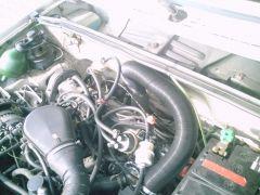 Bremsventilrücklauf 05.04.10 5