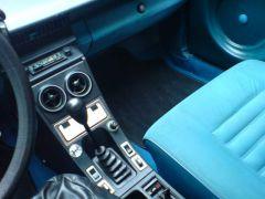 Cx blau 055
