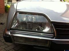 CX Prestige 032
