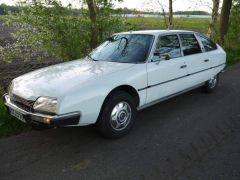 CX 2200 D Pallas