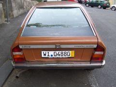 CX 2200 Super