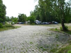 DSCI0134