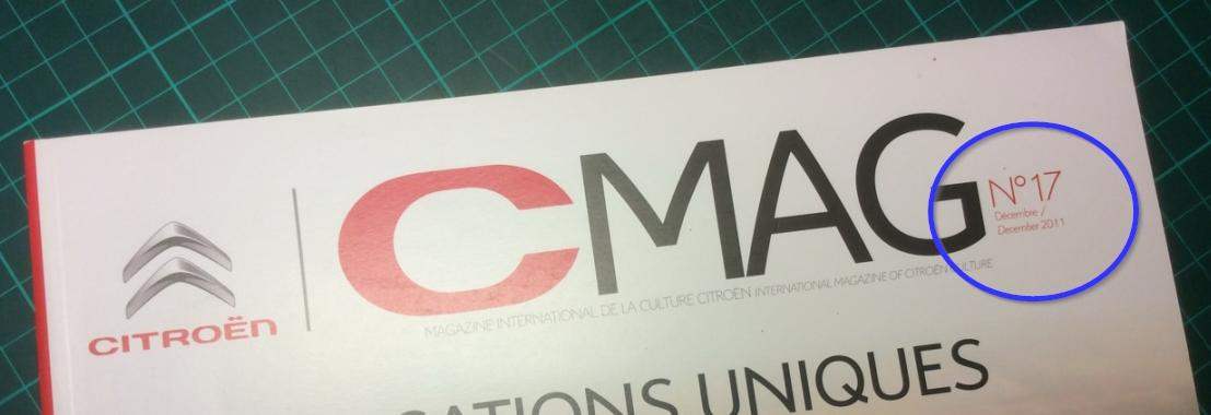 CMAG.jpg