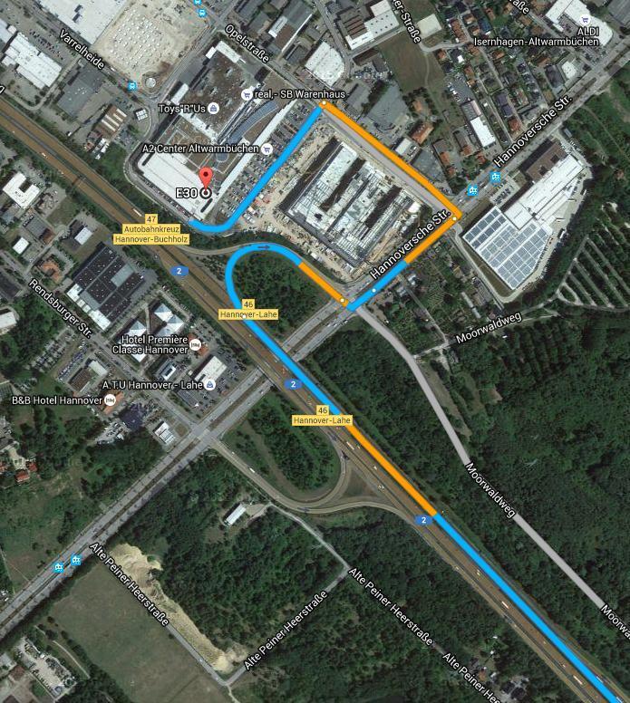 Karte_A2_Center.JPG.0906c4e6e3da3554865f