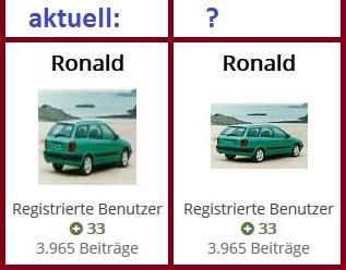 Ronald_.jpg