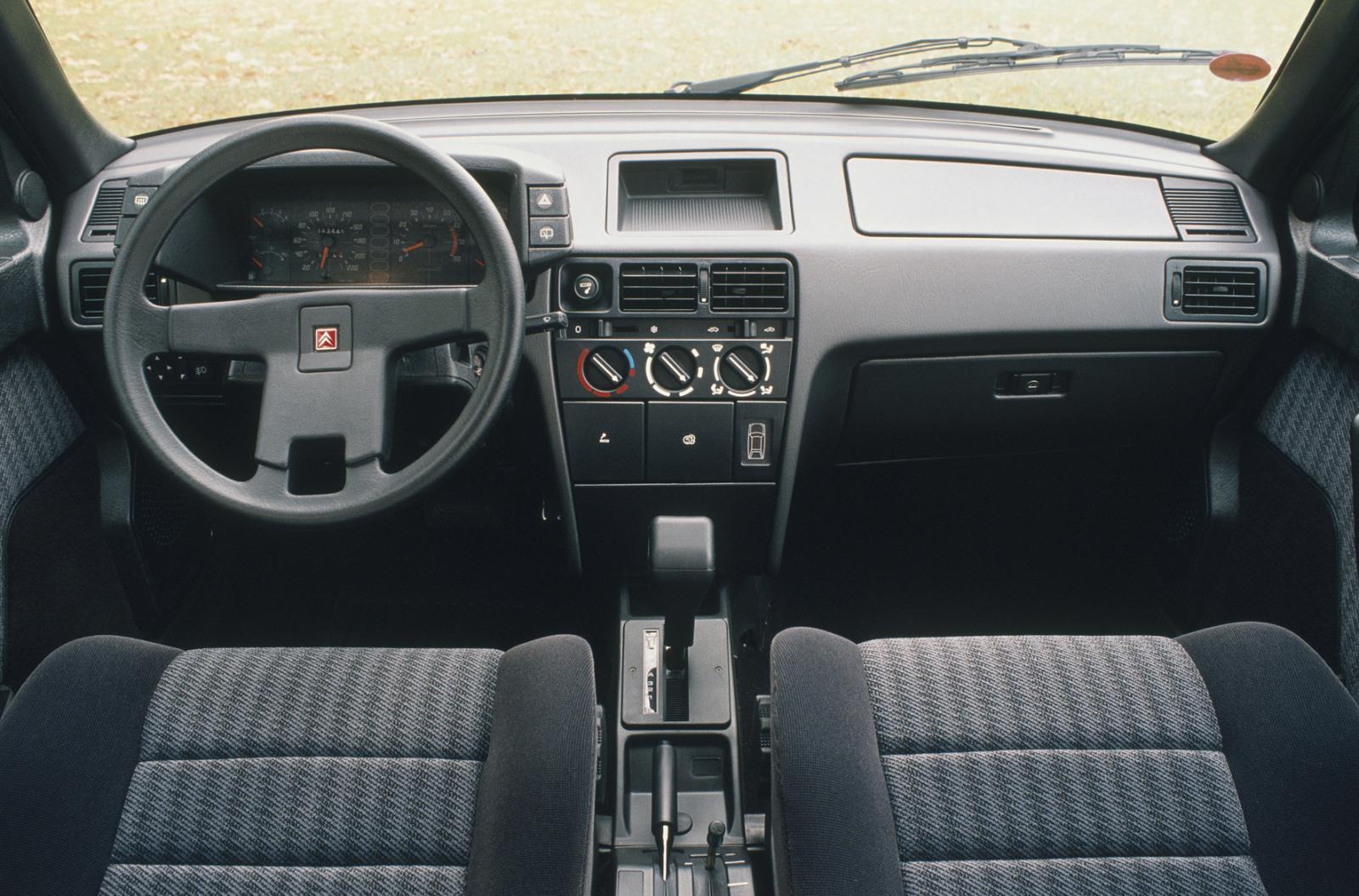 BX-GTI-1991.jpg