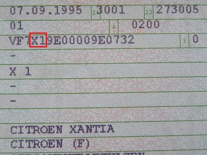 Fahrzeugschein_Detail_Activa_16V_H_XA_995.jpg