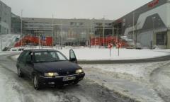 MoritzV6