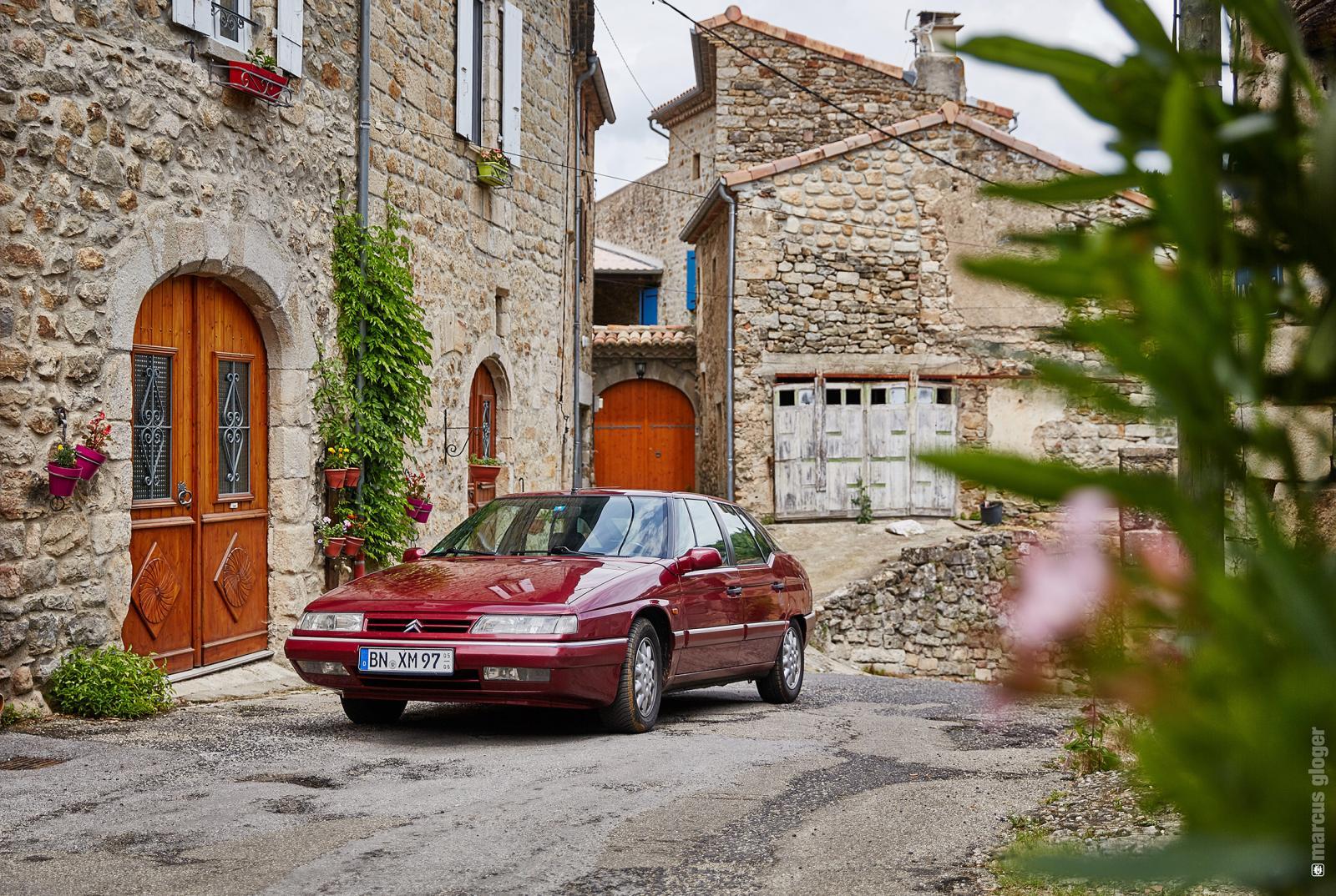 vinezac-GLO-9913a-mini.jpg