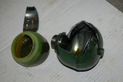 Hydraulikkugel-3.JPG
