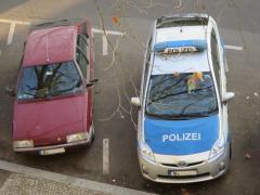 bx prius polizei.JPG