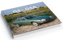 GS Standard.png