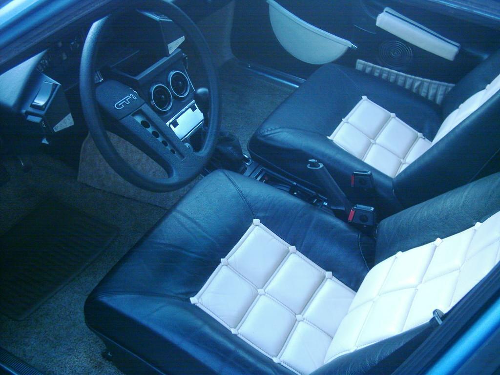 CX GTI 011.jpg