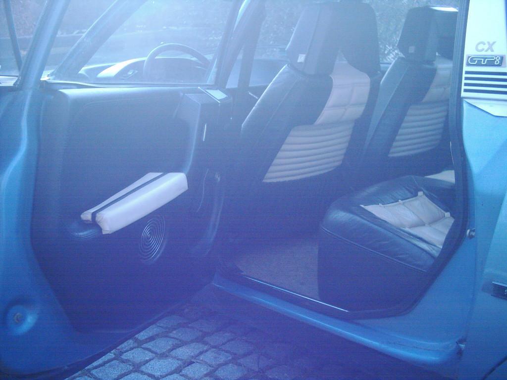CX GTI 015.jpg