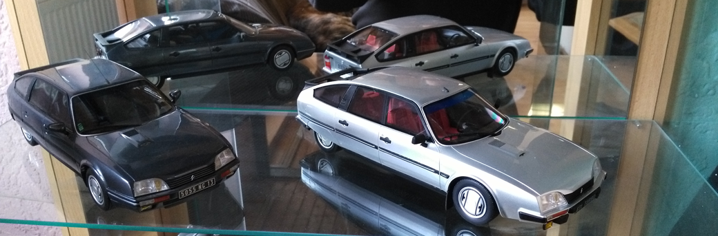 CX-Turbo-1-und-2.png.902e9e16ffeae6383ee6e575bb91b2b0.png