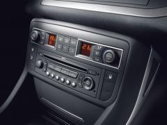 2012-03-01-citroen-c5-wagon13.jpg
