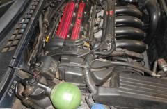 motor citroen-xantia-20-16v-de-1994-rev001.jpg