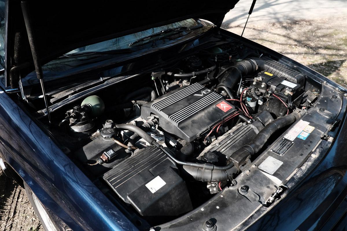 XM_Motor.jpg