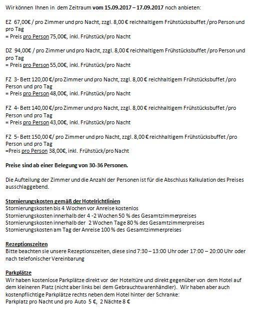 593ff81f74981_AngebotStadthotelRegensburg.JPG