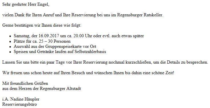 5940e4af8228d_ReservierungRatskellerRegensburg16_09_2017.JPG