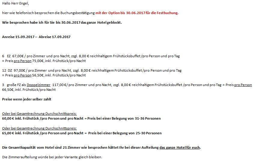 594cb4399766e_AngebotStadthotelRegensburgfrC6-Treffen2017.JPG