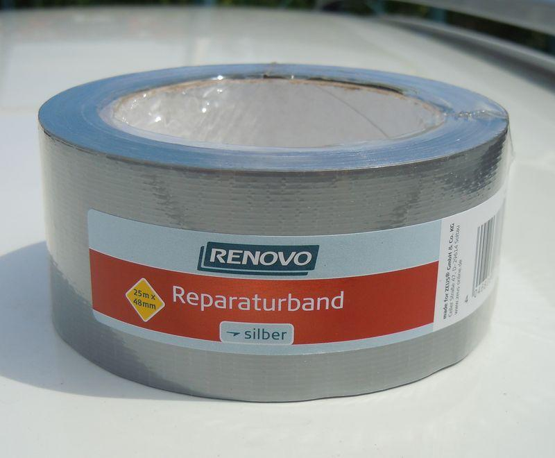 large.reparaturband.jpg.899bbcee20f558f4
