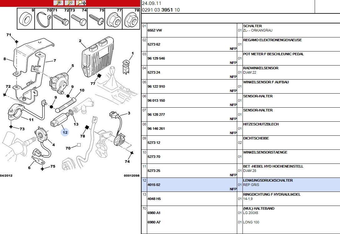 Clipboard01.jpg.3a5b86b074ac3230f1cca15f67d2141a.jpg