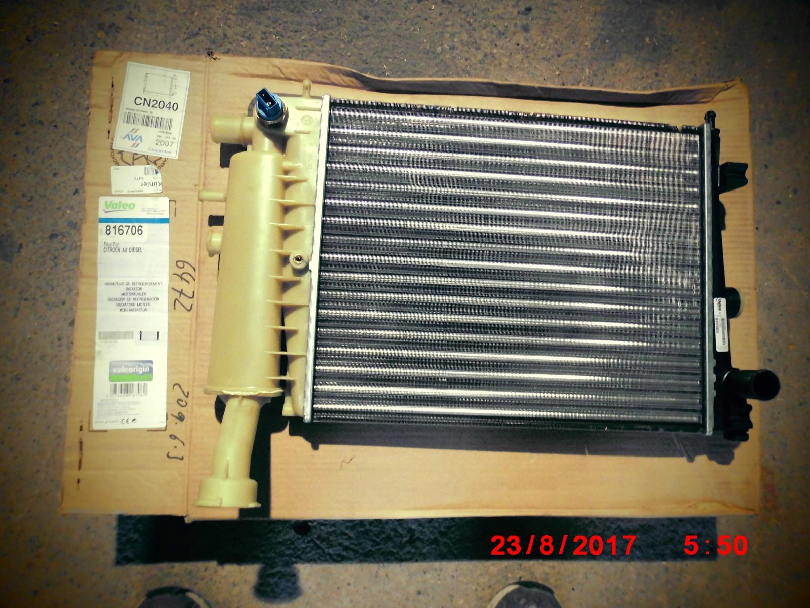 DSCI0720.JPG.a1d139eda8cadf968f5fe27f1c44de2e.JPG