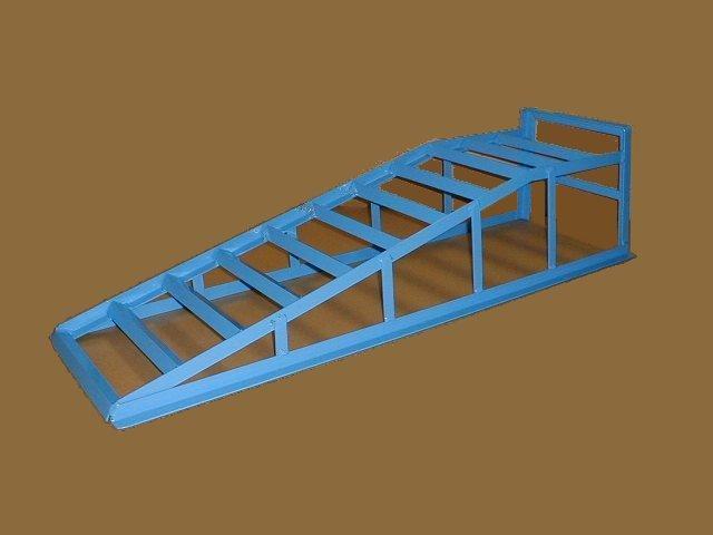 large.rampe.jpg.9230da8b891d04d89167609856431cc5.jpg
