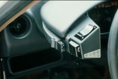 Tempomat-Schalter(Serie1)(1).jpg
