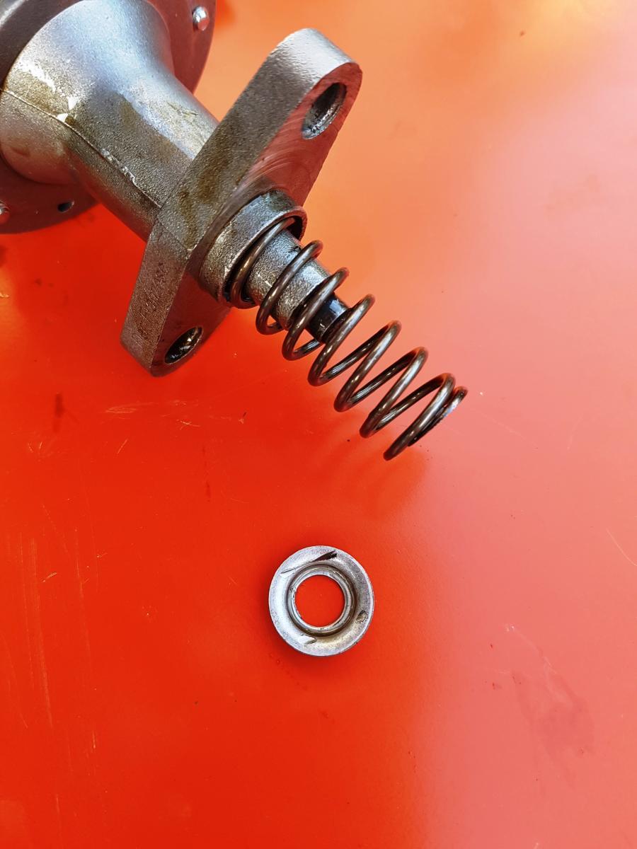 Benzinpumpe neu nach Startversuch 210917.jpg