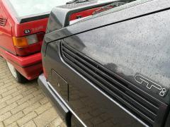 LeRouge & GTI
