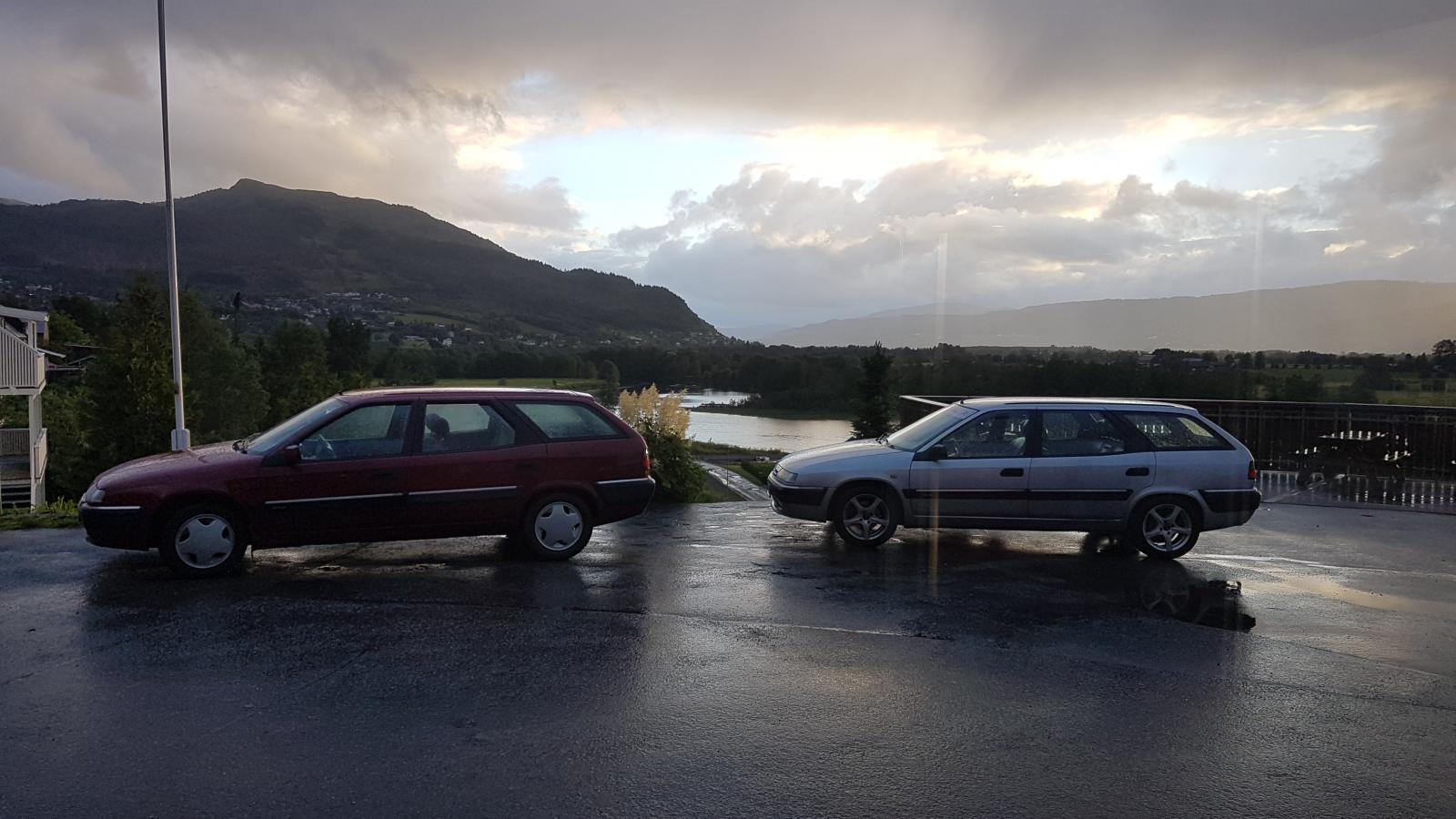 Xantias in Norwegen.jpg