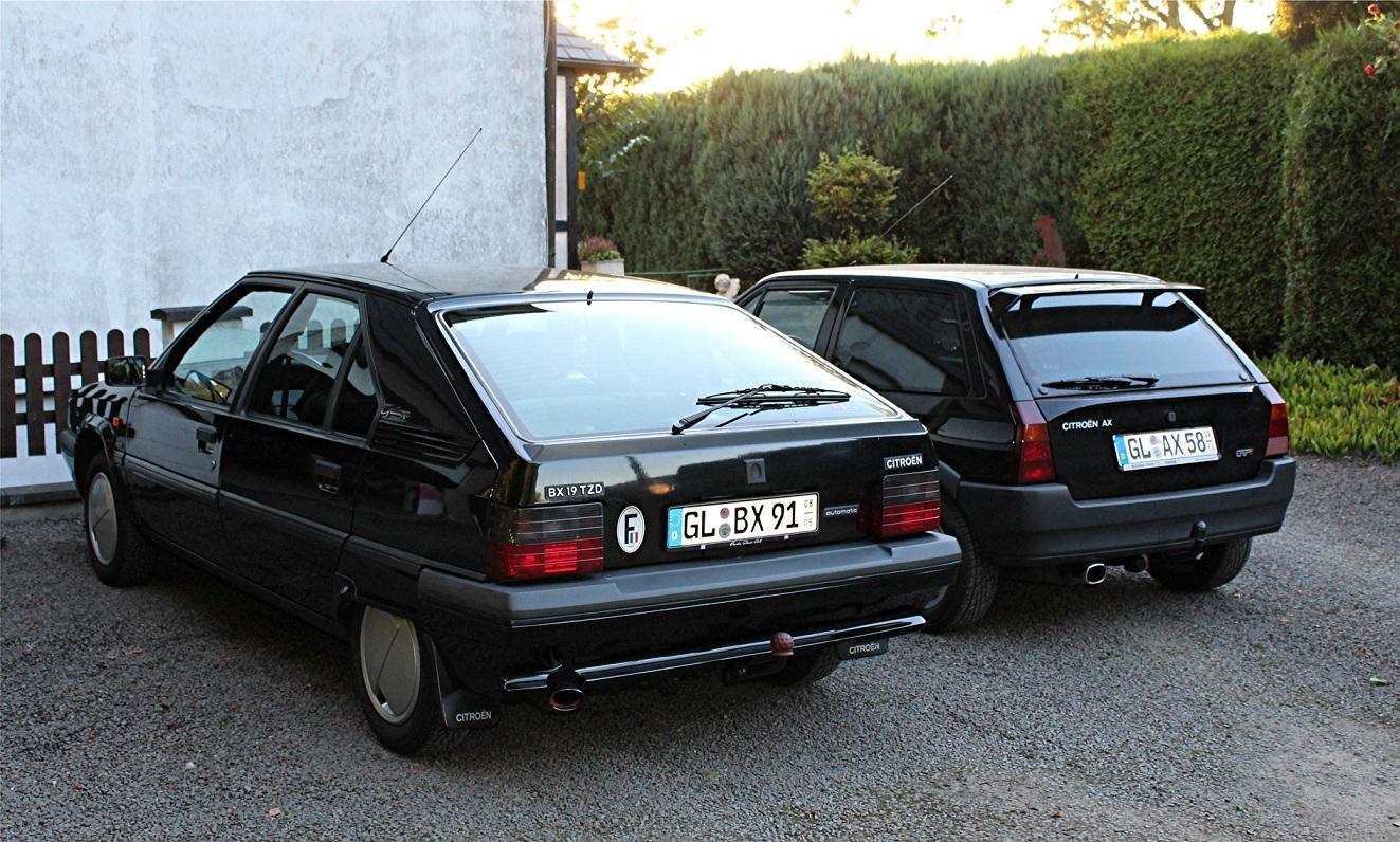 BX TZD  AX GTI.JPG