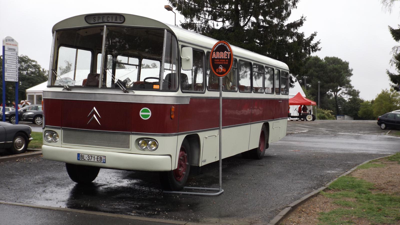 Transports-Citroen-Special.JPG