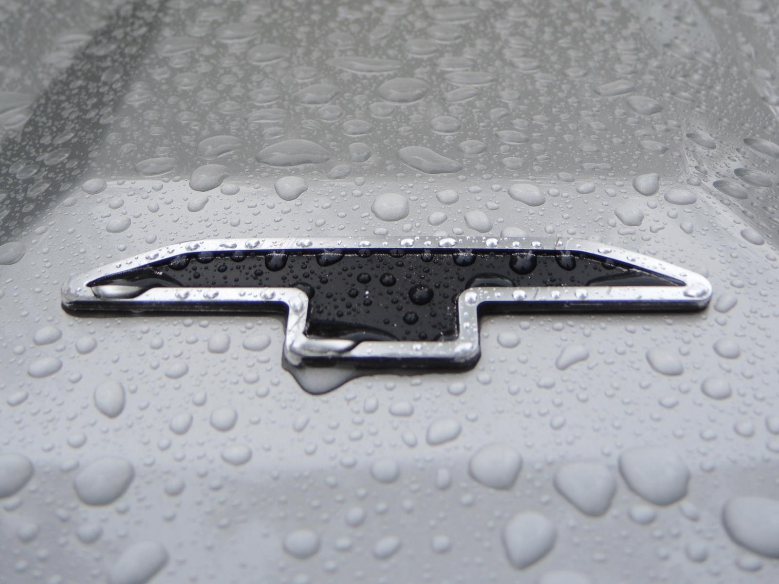 CX Prestige Turbo - Das T