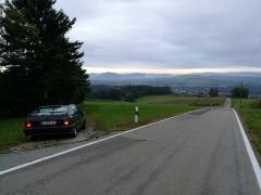 BX GTI Windorf