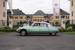 DS23 Pallas Schloss Johannisberg.JPG